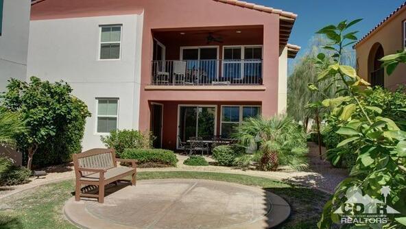 80245 Via Tesoro, La Quinta, CA 92253 Photo 35