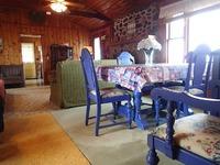 Home for sale: 387 West Shore Rd., Alburg, VT 05440