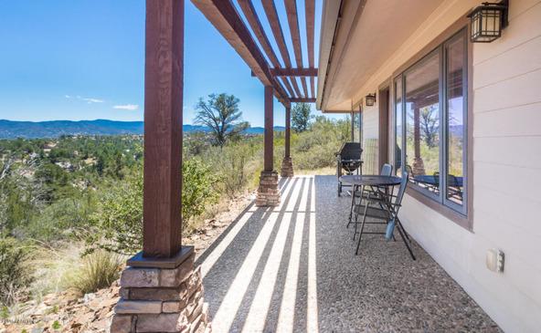 1847 N. Camino Cielo, Prescott, AZ 86305 Photo 39