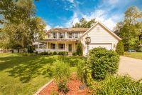 Home for sale: 12415 W. Jolynn Ct., Hanna City, IL 61536