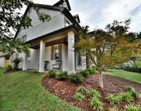 Home for sale: 1401 Pinnacle Park Ln., Tuscaloosa, AL 35406
