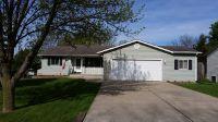 Home for sale: 130 Tiffany, Cedarville, IL 61013