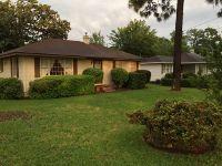 Home for sale: 3328 Kemble Avenue, Brunswick, GA 31520