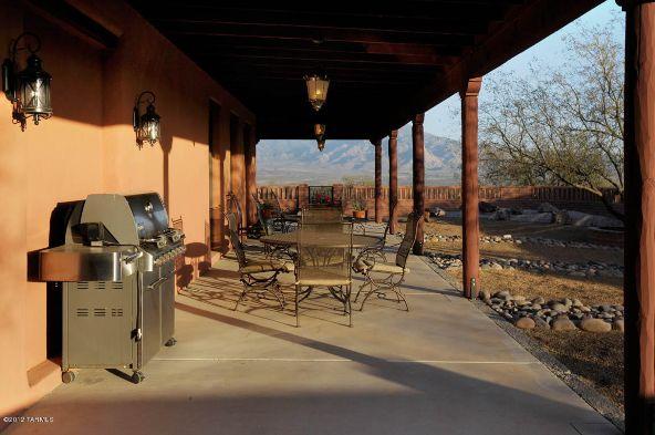 4235 W. Calle Uno, Green Valley, AZ 85622 Photo 28
