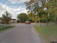 Home for sale: Maple, Centralia, IL 62801