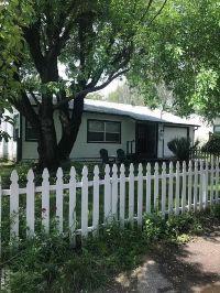 Home for sale: 998 Bodega Avenue, Petaluma, CA 94952