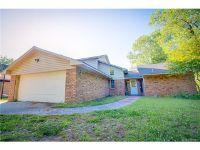 Home for sale: 2626 Arlington Blvd., Ada, OK 74820