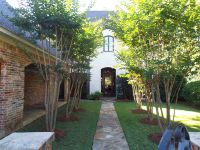 Home for sale: 137 Cherry Laurel Ln., Ridgeland, MS 39157
