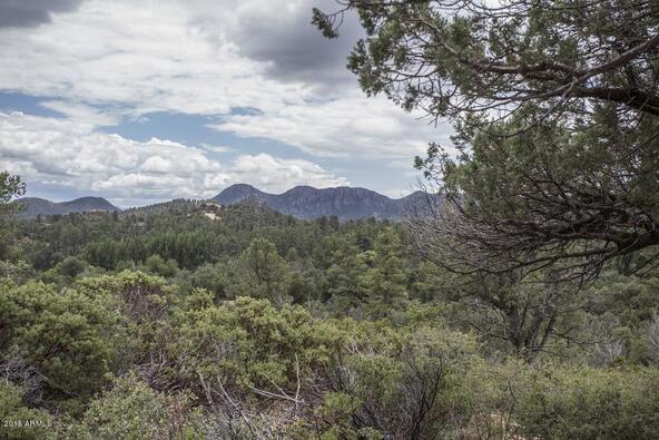 509 N. Chaparral Pines Dr., Payson, AZ 85541 Photo 34