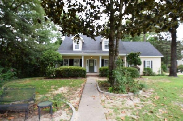 8037 St. Jude Cir., Mobile, AL 36695 Photo 14