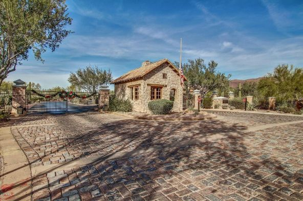 7217 E. Cottonwood Dr., Gold Canyon, AZ 85118 Photo 46