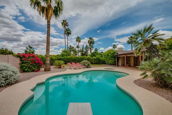 7447 E. Corrine Rd., Scottsdale, AZ 85260 Photo 53