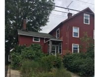 Home for sale: 8 Union St., Hopedale, MA 01747