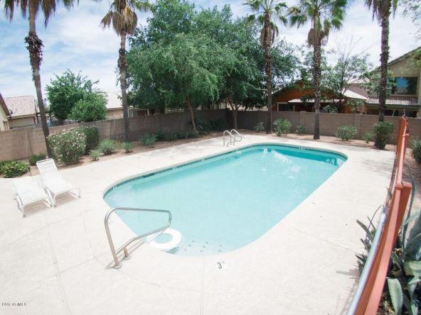 125 N. 22nd Pl. N, Mesa, AZ 85213 Photo 17