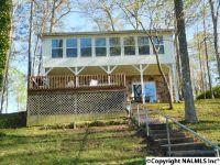 Home for sale: 685 Embos Island St., Leesburg, AL 35983