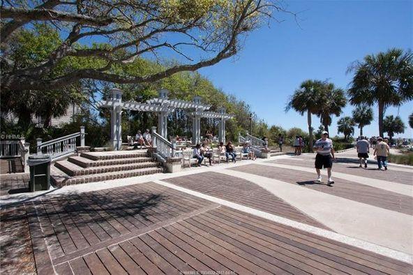 22 Deallyon Avenue, Hilton Head Island, SC 29928 Photo 25