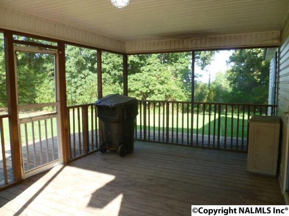 422 Eberhart Rd. S.E., Fort Payne, AL 35967 Photo 17
