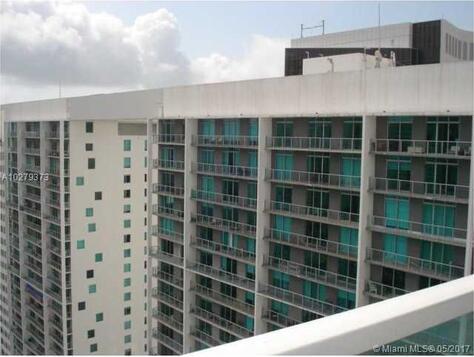 41 S.E. 5th St. # 2402, Miami, FL 33131 Photo 19