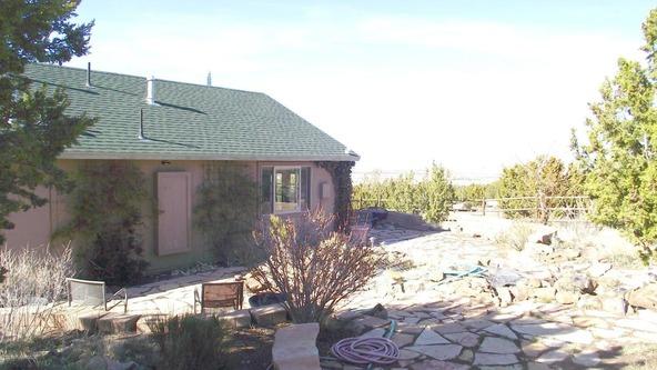 10922 S. High Mesa Trail, Williams, AZ 86046 Photo 19