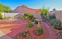 Home for sale: 1861 N. la Rienda, Tucson, AZ 85715