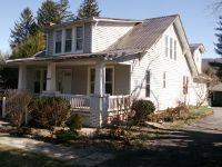 Home for sale: 203 Oak St., Mountain City, TN 37683