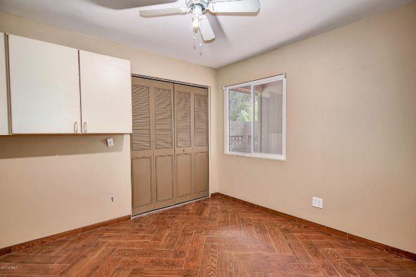 4529 W. Rovey Avenue, Glendale, AZ 85301 Photo 12