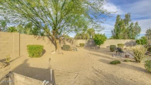 5407 N. Sierra Hermosa Ct. N, Litchfield Park, AZ 85340 Photo 48