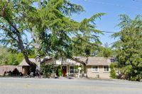 Home for sale: 14805 Fruitvale Ave., Saratoga, CA 95070