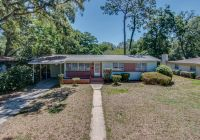 Home for sale: 2503 Buttonwood Dr., Jacksonville, FL 32216