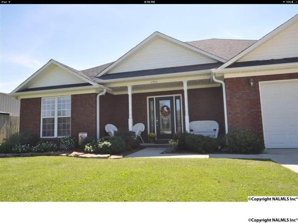 1351 Manley Rd., New Market, AL 35761 Photo 2