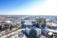Home for sale: 10 City Pl., White Plains, NY 10601