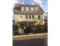 Home for sale: 364 Park St., Boston, MA 02124