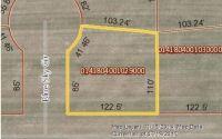 Home for sale: 1011 Blue Sky Cir., Milford, KS 66514