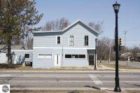 Home for sale: 400 W. Cedar Avenue, Gladwin, MI 48624
