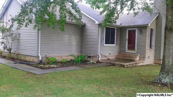 1225 Mitwede St., Hartselle, AL 35640 Photo 6