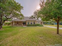Home for sale: 126 Governors Dr., Floresville, TX 78114
