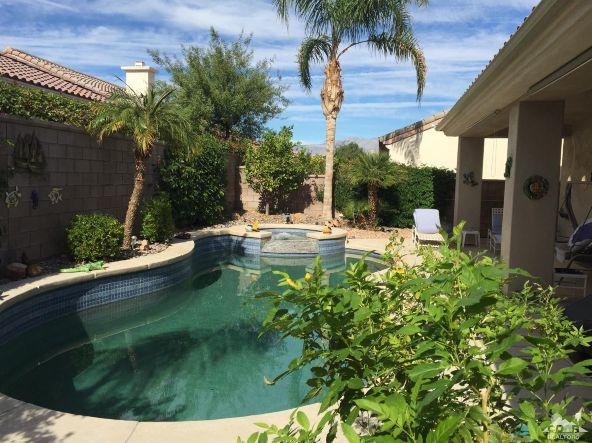 37339 Skycrest Rd., Palm Desert, CA 92211 Photo 32