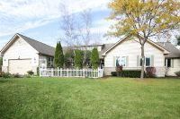 Home for sale: 3226 Oak Knoll Rd., Carpentersville, IL 60110