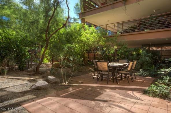 7151 E. Rancho Vista Dr., Scottsdale, AZ 85251 Photo 14