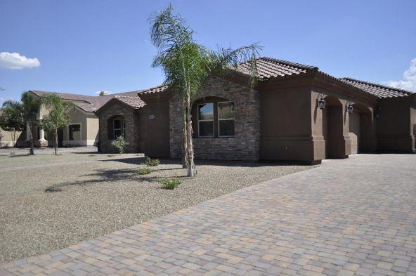 8041 W. Morten Avenue, Glendale, AZ 85303 Photo 3