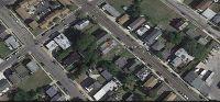 Home for sale: 140-42 W. Spencer, Wildwood, NJ 08260
