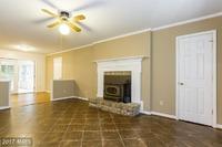 Home for sale: 11750 Buckley Ct., Woodbridge, VA 22192
