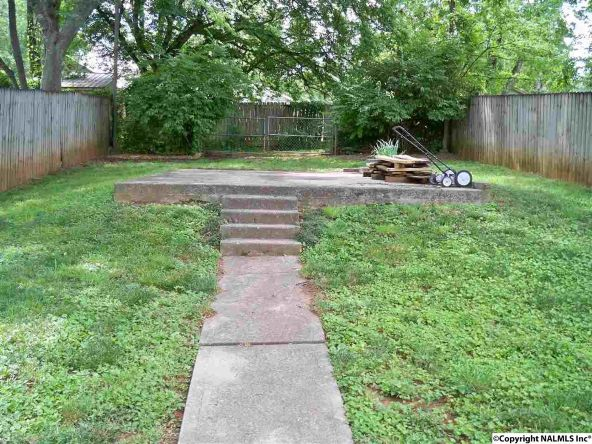 1210 Humes Avenue, Huntsville, AL 35801 Photo 22