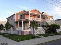 Home for sale: 2201 West Ave., Ocean City, NJ 08226