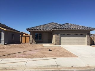 2538 S. 41st Ave. (L.54 Pw), Yuma, AZ 85364 Photo 2