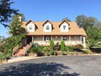 Home for sale: 3559 Lombardi Dr., Mokelumne Hill, CA 95245