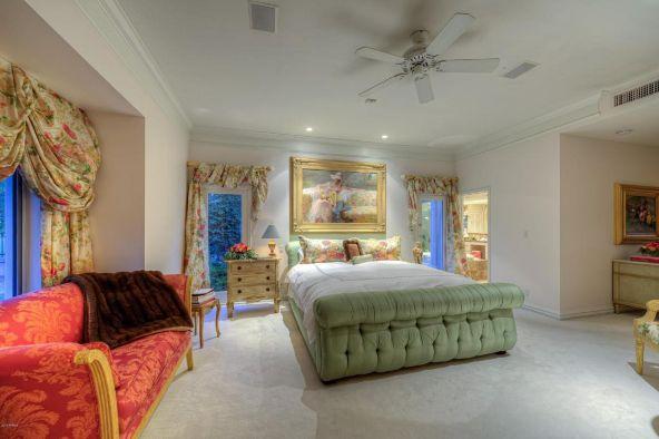 87 Biltmore Estate, Phoenix, AZ 85016 Photo 66