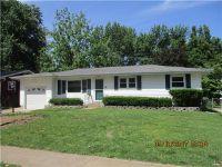 Home for sale: 1225 Lindsay Ln., Florissant, MO 63031