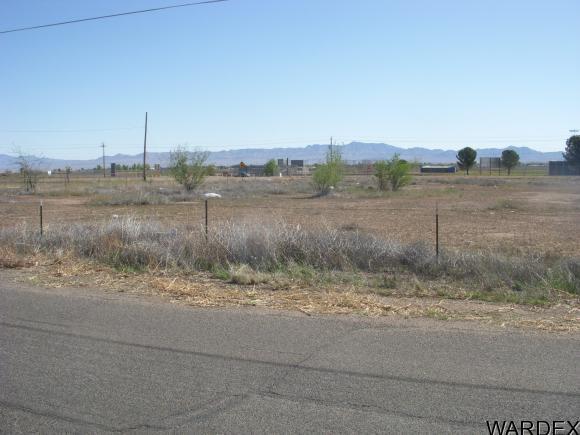 4240 N. Arizona St., Kingman, AZ 86409 Photo 2