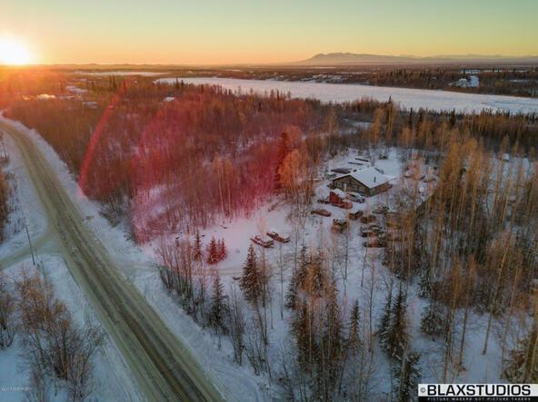 1220 N. Beaver Lake Rd., Big Lake, AK 99652 Photo 16